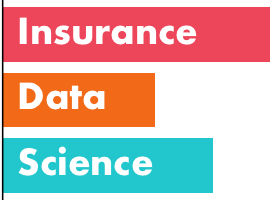 Insurance Data Science