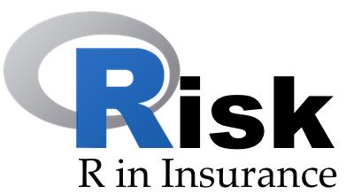 R in Insurance 2017